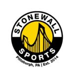 Stonewall Sports - Pittsburgh